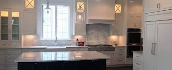 Kitchen Cabinets Chicago by The Advantages Of Custom Kitchen Cabinets Chicago Closets