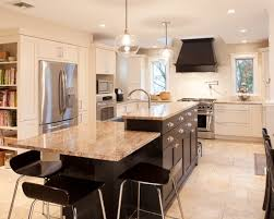 multi level kitchen islands yahoo image search results let s