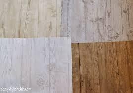 Alternatives To Hardwood Flooring - smart alternatives to wood paneling cozy u2022stylish u2022chic