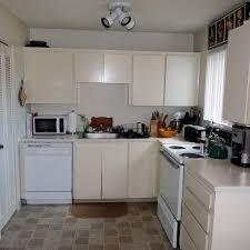 best kitchen designs in the world thelakehouseva page 3 of 386 every set in your house