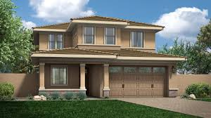 maracay homes phoenix mesa az communities u0026 homes for sale