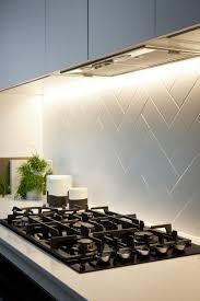 best kitchen tiles design 21 best kitchen backsplash ideas to help create your dream