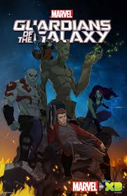disney channel creator tv tropes newhairstylesformen2014com guardians of the galaxy 2015 western animation tv tropes
