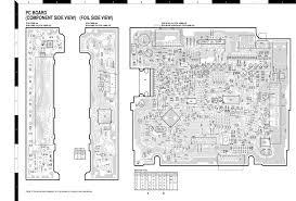 kenwood kdc 119 wiring diagram wiring diagram and schematic