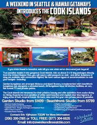cook islands flyer radial design group