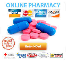order vimax without prescription cod buy vimax online eu