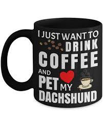Wiener Dog Meme - cute funny meme dachshund mug gifts for dachshund dog lovers