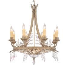 Wohnzimmer Design Lampen Wohnzimmerlampen Günstig Spritzig Auf Wohnzimmer Ideen In