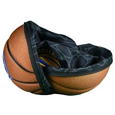 golden state warriors basketball to duffle bag nba store
