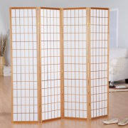 Shutter Room Divider by Room Dividers On Hayneedle U2013 Wall Room Dividers Partition Screens