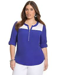 plus size blouses for work 38 best plus size work tops images on work tops