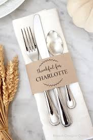 editable thanksgiving place cards bloom designs