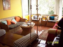 Bedroom Swings Living Room Swing Bedroom And Living Room Image Collections