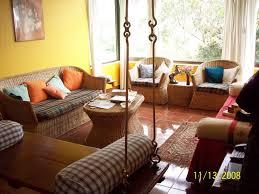 stunning swing for bedroom gallery home design ideas ussuri