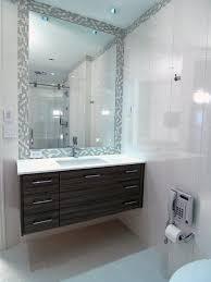 bathroom cabinet design 18 savvy bathroom vanity storage ideas hgtv