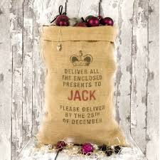 deliver presents personalised christmas gifts gifts delivered blossoming gifts