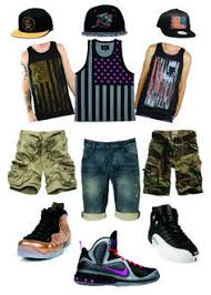 swag clothes for boys dress collection fashion style