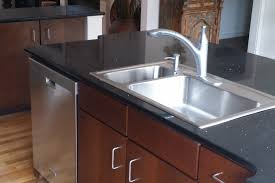 kitchen remodeling contractor strategic remodel wichita ks