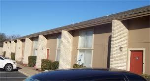 2 bedroom apartments arlington tx pinewoods apartments arlington 635 for 1 2 bed apts