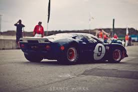 http cdn stanceworks com wp content uploads 2012 08 ford gt40