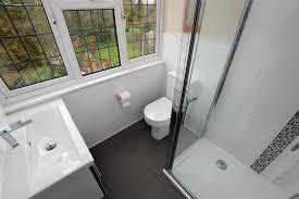 5 bedroom house u2013 semi detached for sale in the ridgeway aitchisons