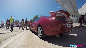 nissan skyline jdm import expo jdm 2016 best jdm cars in spain nissan skyline toyota