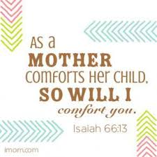 Comforting Bible Verses About Death 15 Verses Of Comfort For The Suffering Imom