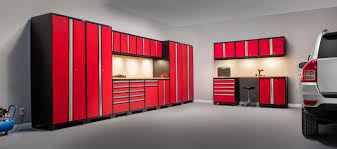 furniture pro series newage products design in casual red color modern cabinet design by newage products pro series newage products design in casual red color