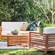 Patio Furniture World Market by Praiano Outdoor Occasional Collection World Market