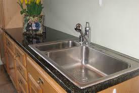 faux granite countertops ez faux granite film fauz granite