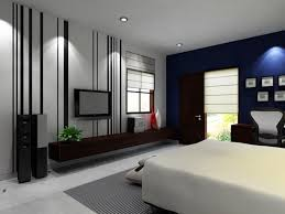Bedroom Ideas Purple And Cream Black Bed Having Purple Pattern Bedding Bed White Lacquer Finish