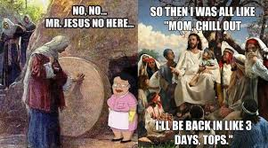 Jesus Easter Meme - 20 egg cellent easter memes gallery worldwideinterweb
