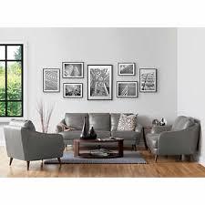 canap sofa italia sofas loveseats costco
