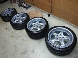 porsche silver powder coat colored rh ag cup wheels opinions rennlist porsche discussion