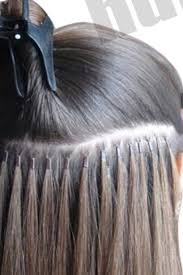 micro ring hair extensions aol 43 best hair extensions n products images on pinterest hair