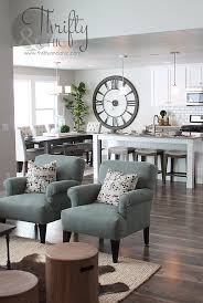 interior model homes model home monday room decorating ideas models and room