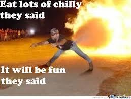 Fart Meme - burning fart by vcar meme center