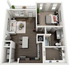 suburban copus 1 indian trail apartments greystar