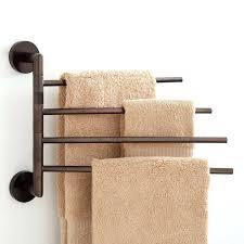 towel racks idea animea full image for wine towel racks ingenious ideas bathroom towel rack charming decoration towel racks bars