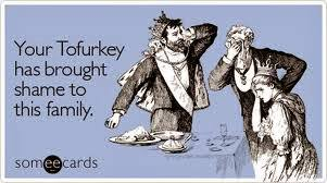 happy thanksgiving 2017 thanksgiving pictures and