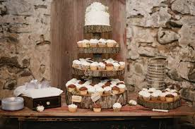 rustic cake stand wedding cake stand rustic image rustic cake stands for