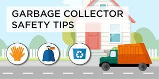 city of kitchener garbage collection city of kitchener garbage collection city of kitchener garbage