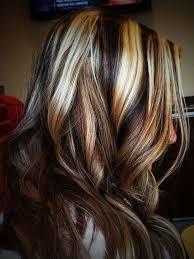 brown lowlights on bleach blonde hair pictures best platinum blonde hair with dark lowlights brown pics of bleach
