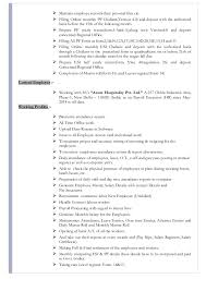 An Elite Resume Barack Obama Thesis Statement President Free Legal Resume