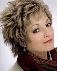asymmetrical hairstyles for older women 43 best images about hair on pinterest asymmetrical hairstyles
