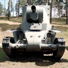ww2 military vehicles finnish armored forces in ww2 for the record