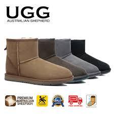 ugg boots australia voucher codes budget ugg boots sheepskin boots ugg express