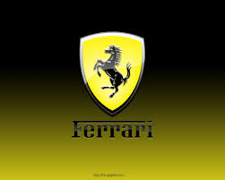 69 entries in yellow ferrari wallpapers group