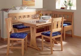 kitchen nook furniture kitchen nook furniture beautiful and cozy breakfast nooks kitchen