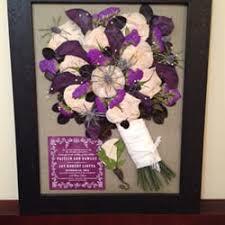bouquet preservation forever flower bouquet preservation 62 photos florists 205